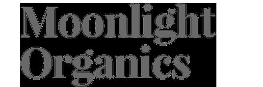 Moonlight Organics