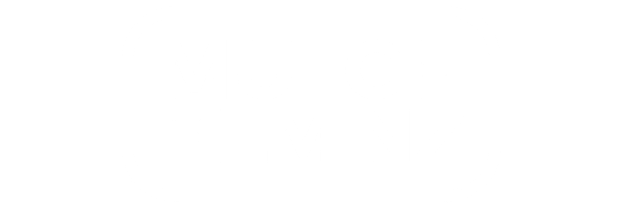 Mulch Film NZ