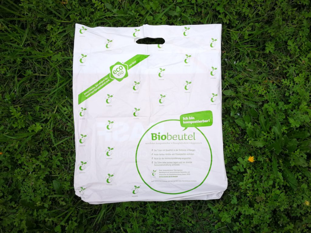 Moonlight-Compostable-Shopping-Bags